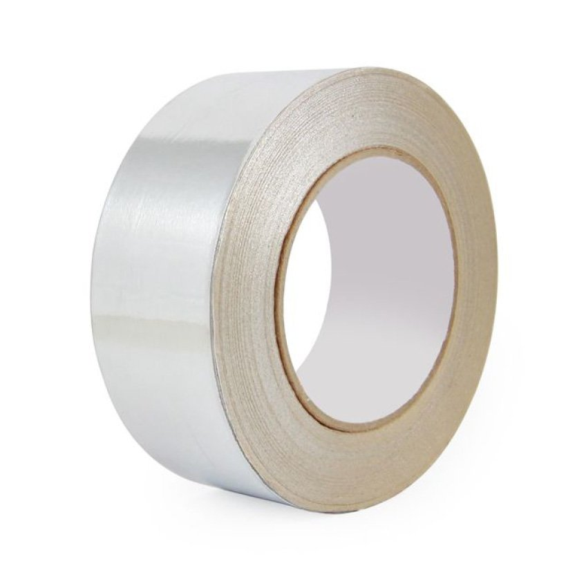 Single Sided Specialty Tapes