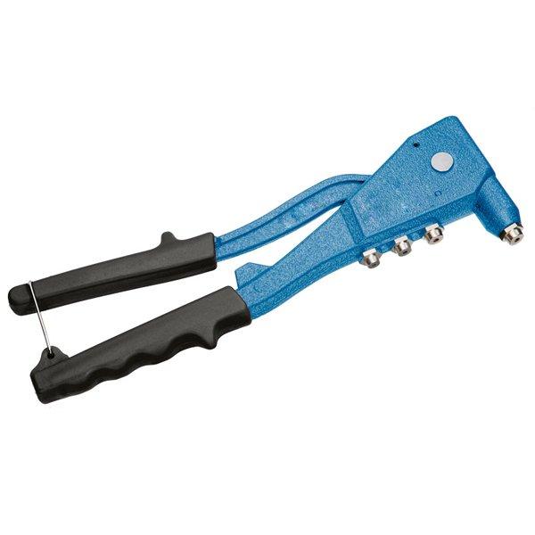 GHTJ701 Rivet Gun
