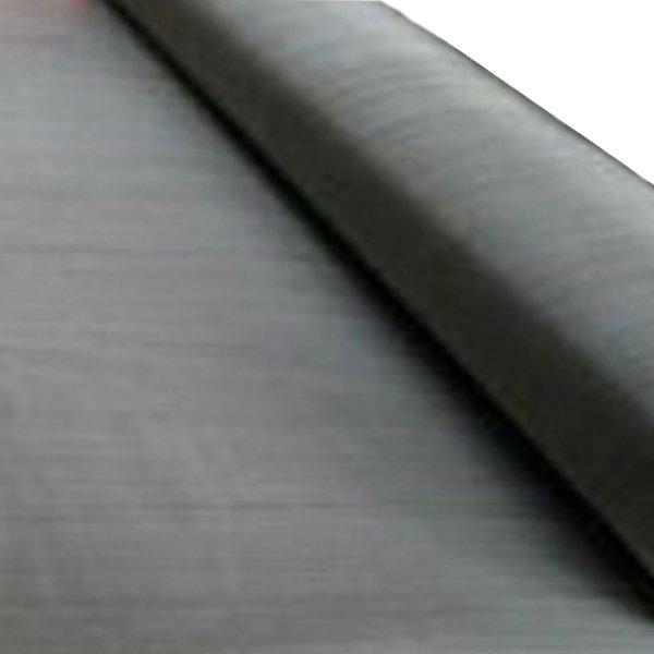 Slurry Bag Fine Weave 1000kg 900x900x1200