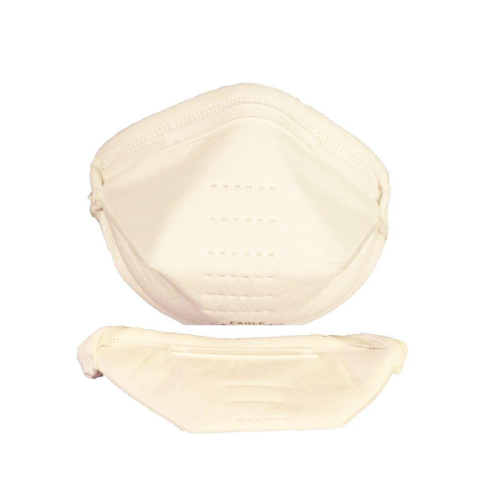 Respirator P2  Box / 20