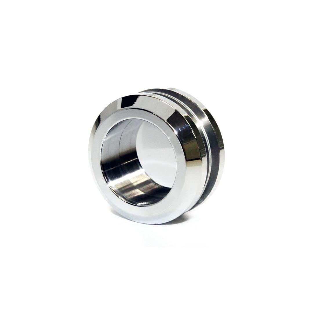 Fingerpull 60mm