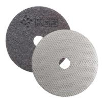 Swiflex LW Disc 100mm QRS