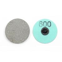 Swiflex Disc K-LOC 75mm