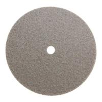 Swiflex QS Disc 178mm QRS