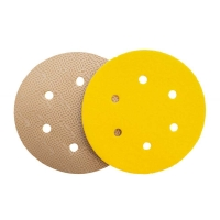 Swiflex-QS Disc 150mm 6holes