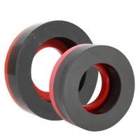 Polish Cup Wheel Stone 100mm Diameter