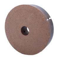 Polish Wheel Clay 120mmOD x 22mmID