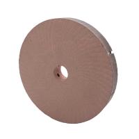 Polish Wheel Clay 150x22x20 +h2o Standard