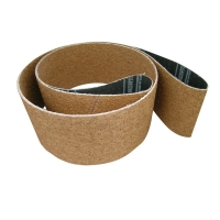 Abrasive Belt 2690x100mm