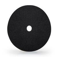 Disc silicone-carbide 178mm diameter