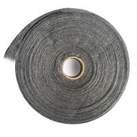 Steel Wool 200g Super Fine