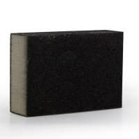 Sanding Blocks Flexi