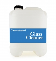 Glass Cleaner NFK 20L