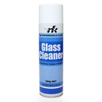 Glasscleaner NFK 500g Aerosol