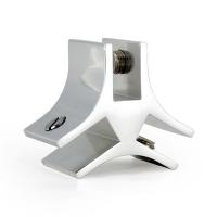Furniture Connectors 3 Way 10mm