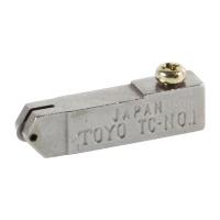 Spare Head Toyo Micro