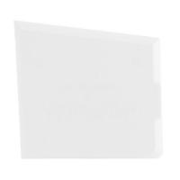 Silicone Spatula - NFK Clear Soft