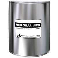 Molecular Sieve 2.27kg