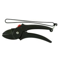 Snips 29-740B Mini