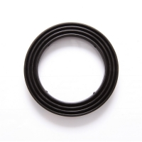 Rubber Ring for Gear Box