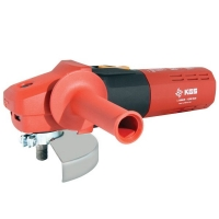 Dry Sander Electric KGS 150mm
