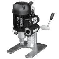 Drill Press 2 Speed Portable