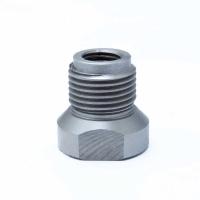 Drill Press Adaptor