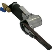 Belt Sander Shinano 533 x 19mm