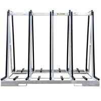 A-Frame 3000x2300 2000kg