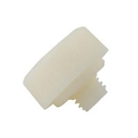 Thor 32mm Replacement Tip White Hard