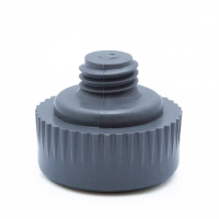 Thor 38mm Replacement Tip Grey Soft