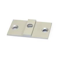 Wall Plate suit Highlite Pivot
