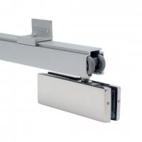 Sliding Door System RS32