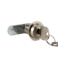 Cam Lock 16mmx31mm Cam