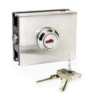 Cabinet Lock 43mmx65mm