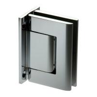Hinge Biloba Wall-Glass Hold-Open (per hinge)