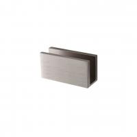 U-bracket 10mm Square Corners