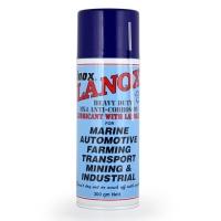 Lanox 300gm Aerosol