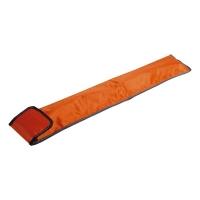 Case for 4m Messfix, Orange
