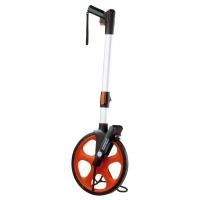 NEDO Measuring Wheel Set