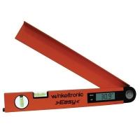 Anglefinder NEDO 400mm