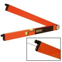 Anglefinder Laser NEDO 605mm