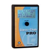 Glass-Chek Pro