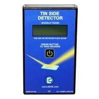 Tin Side Detector Digital
