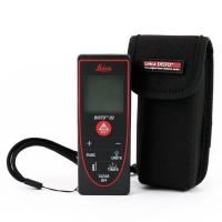 Laser DistoD2 Distance Measurer