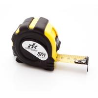 Tape Measures NFK 5m
