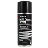 hIPA CLEAN Spray 3M 300