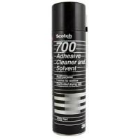 Adhesive Cleaner 3M 700