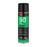 Adhesive Spray 3M 90