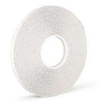 Tape D/S Clear Hibond 1mm x 33m